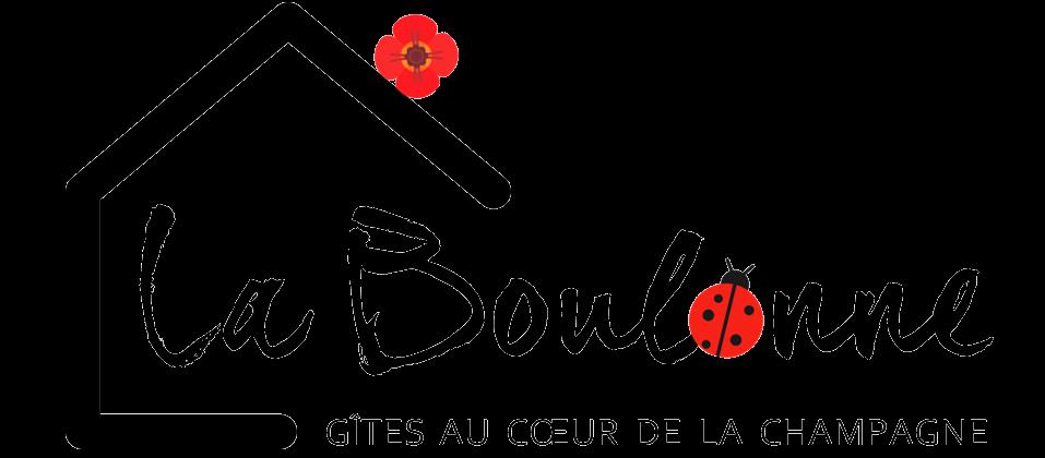 La Boulonne